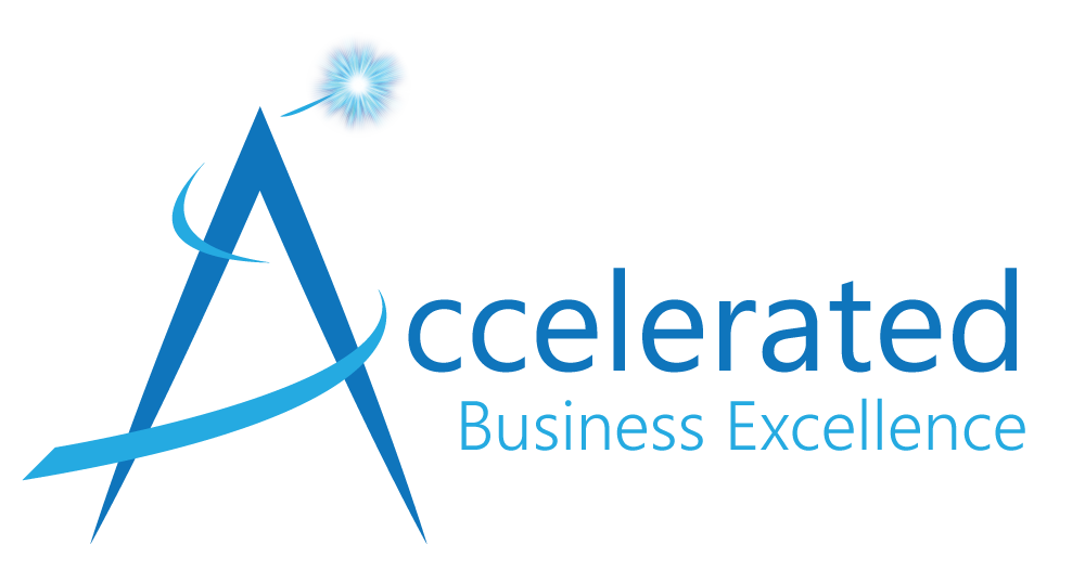 Accelerated Business Excellence